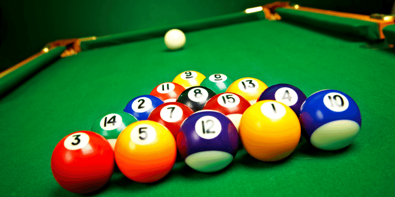 How Much Does It Cost to Refelt a Pool Table? - The Pool ...