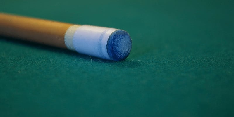 Pool Cue vs Snooker Cue - How Are They Different