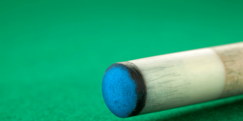 What Cue Tips Do the Pros Use