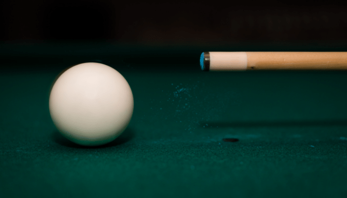 How to Store Pool Cues (All You Need to Know)