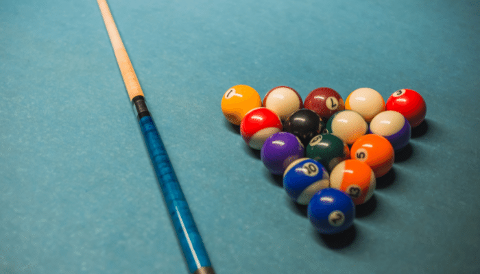 Why Are Pool Cues so Expensive Is it Worth It