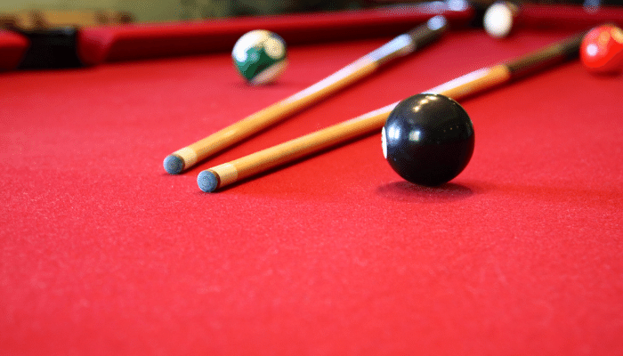 How Much Does a Used Pool Table Cost